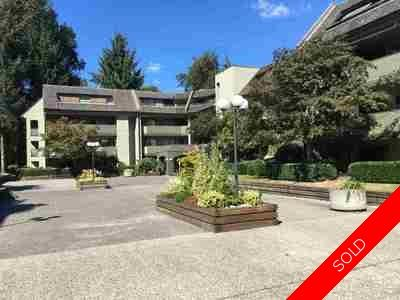 North Coquitlam Condo for sale:  1 bedroom 859 sq.ft. (Listed 2016-09-02)