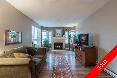 West End VW Condo for sale:  1 bedroom 679 sq.ft. (Listed 2017-11-10)