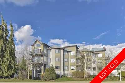 Abbotsford West Condo for sale:  3 bedroom 1,258 sq.ft. (Listed 2020-04-02)