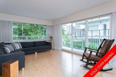 Uptown NW Apartment/Condo for sale:  2 bedroom 815 sq.ft. (Listed 2020-06-11)