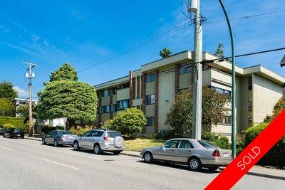 White Rock Apartment/Condo for sale:  2 bedroom 913 sq.ft. (Listed 2020-10-07)